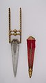 Dagger (Katar) with Sheath MET 36.25.691ab 006june2014.jpg
