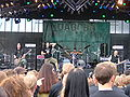 Dagoba Summerbreeze2007 01.jpg