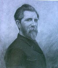 Dahl Hans Selbstportrait.jpg
