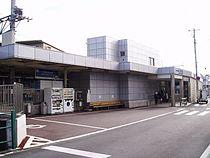 Daiba-Sta.jpg