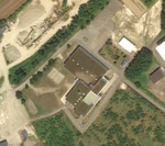 Daisen Misato Sewage Treatment Plant.png