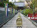 Daisho-in temple-04.jpg