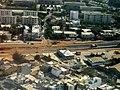 Dakar-Aerial6.jpg
