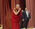 Dalai Lama - Flickr - Joi.jpg