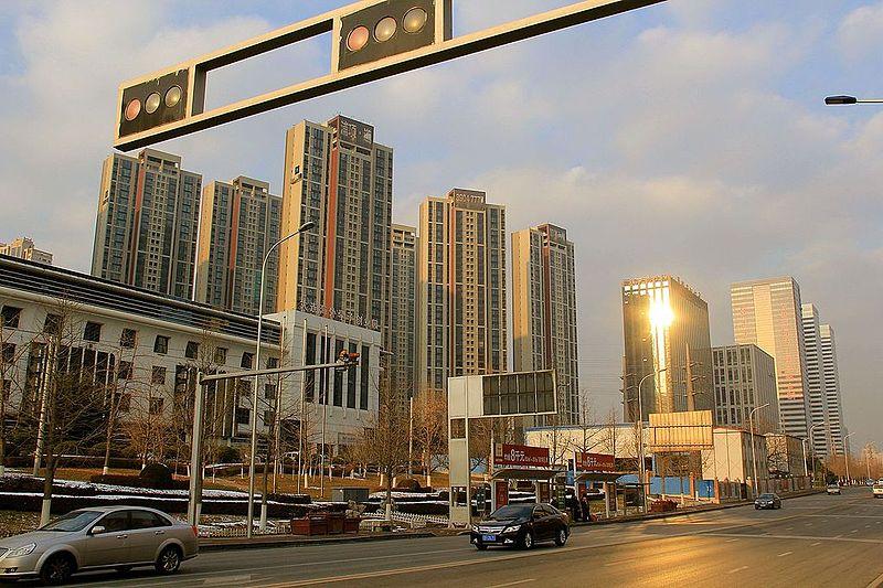 Dalian hi-tech zone.JPG
