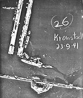 Hans-Ulrich Rudel - Wikipedia