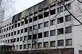 Damages in Mariupol 2014 - 0132.jpg