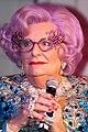 Dame Edna (7105892219).jpg