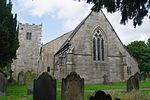 Danby Church of St Hilda from East.jpg