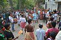 Dancing Body Pierced Gajan Sannyasi - Bainan - Howrah 2015-04-14 8026.JPG