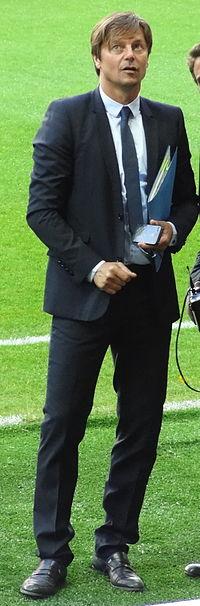 Daniel Bravo.JPG