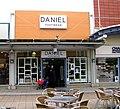 Daniel Footwear - Junction 32 - geograph.org.uk - 1167501.jpg
