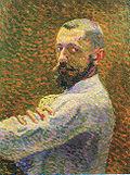 George-Daniel de Monfreid