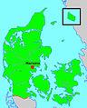 Danmark - Horsens1.jpg