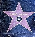 Danny DeVito Star WoF.jpg