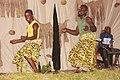 Danse Africaine 21.jpg