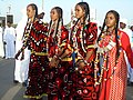 Danse folklorique Batha (Tchad).jpg