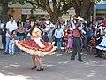 Danseurs Huasos 2009.jpg