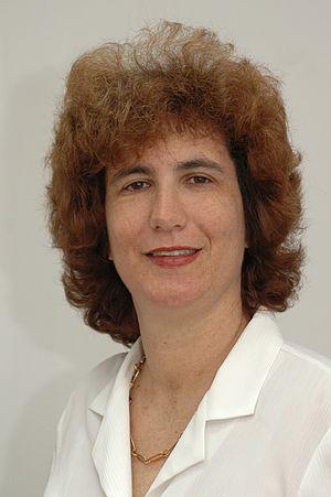 Daphne Barak-Erez - Daphne Barak-Erez, 2007