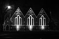 Dark Night - Knox Church 2008.jpg