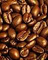 Dark roasted espresso blend coffee beans 2.jpg