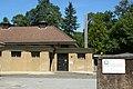 Darmstadt-Krematorium-Waldfrieden.jpg