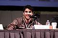 Darren Criss (5983657541).jpg