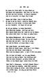 Das Heldenbuch (Simrock) II 154.png