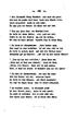 Das Heldenbuch (Simrock) II 186.png