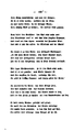 Das Heldenbuch (Simrock) VI 160.png