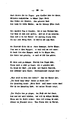 Das Heldenbuch (Simrock) V 098.png