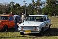 Datsun 1600 (29931028378).jpg
