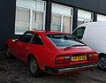 Datsun 280ZX (11010680566).jpg
