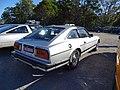 Datsun 280ZX (35205190842).jpg