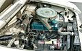 Datsun Bluebird 410 003.JPG