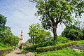 Daulatabad Fort, Aurangabad - panoramio (50).jpg