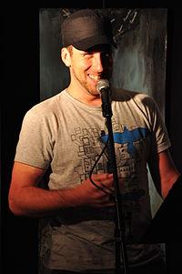 David Goudreault - Festival de poésie de Trois-Rivières.jpg