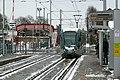 David Lane tram stop (geograph 5710910).jpg
