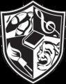 Davidson crest.png