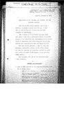DaviesEcon.pdf