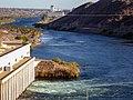 Davis Dam 3 NV-AZ, 2016.jpg