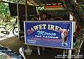 Dawet Ireng P.Kasman - Winong - panoramio.jpg
