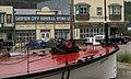 Dawson City (15367636765).jpg