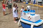 Day on the Docks boating safety event 110515-G-DX440-002.jpg