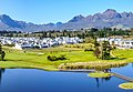 DeZalze Golf Estate.jpg