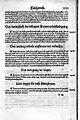 De Bambergische Halsgerichtsordnung (1531) 39.jpg
