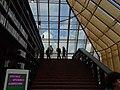 De Boekenberg - Spijkenisse -april 2012- (6970194126).jpg