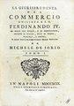 De Jorio - La giurisprudenza del commercio, 1799 - 129.tif