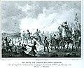De Slag bij Hasselt, PCCE, J.B. Clermans naar Johannes Jelgerhuis.jpg