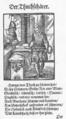 De Stände 1568 Amman 066.png